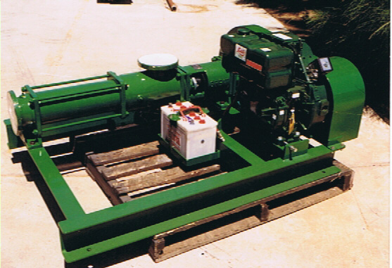 Hi Tachi Kusile Oil Storage Pump House together with Harley Alignment Tool together with En as well Type besides Index. on oil pump